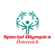 Urkunde Special Olympics